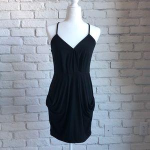 ♥️BCBGeneration Little black Dress 👗item #B